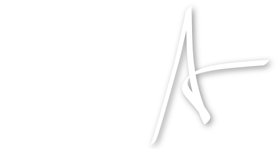 NOENGA® Vocation for Art