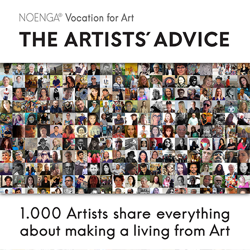 The Artists' Advice